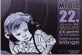 2006.12.22 - Kukuun Klub