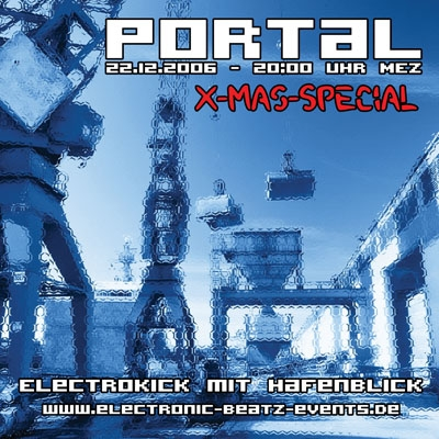 2006.12.22_Hafenbahnhof_a