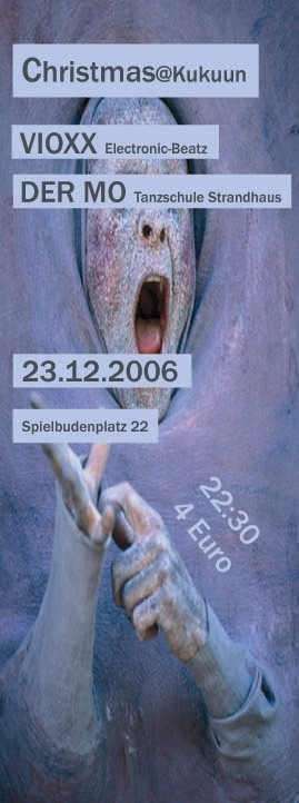 2006.12.23 Kukuun