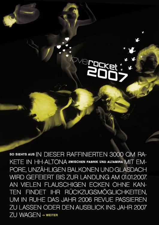 2006.12.31_i_Vivo
