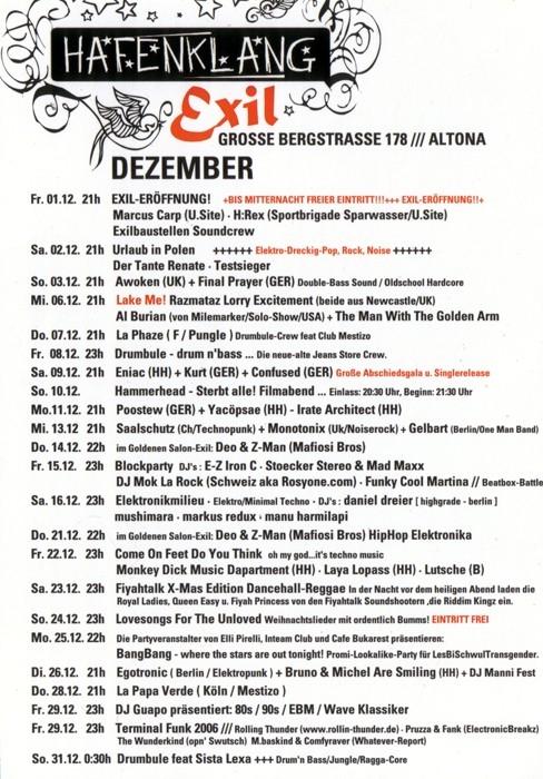 2006.12_b_Hafenklang