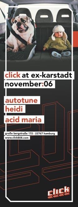 Click_November06a