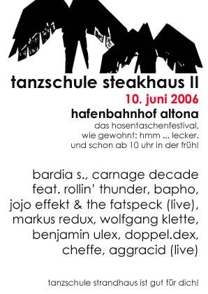 Tanzschule_Steakhouse