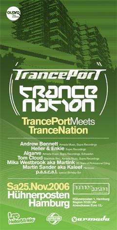 TrancePortmeetsTranceNation_2006.11.25