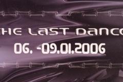 2006.01.06 Traxx a