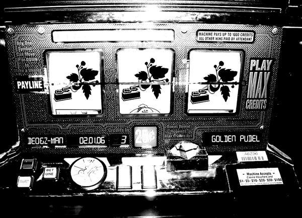 2007.01.02_Golden_Pudel_Club