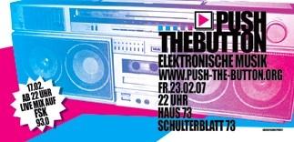 2007.02.23_Haus_73