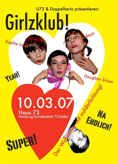 2007.03.10_Haus73