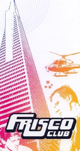 2007.03.17 Huehnerposten a
