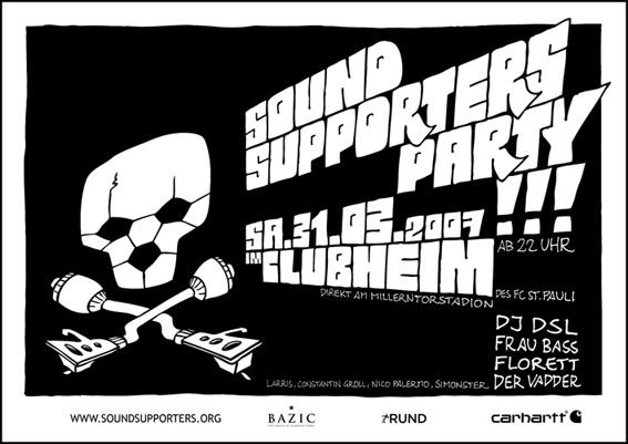 2007.03.31_Clubheim_FC_St.Pauli