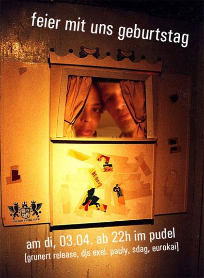 2007.04.03_Golden_Pudel_Club