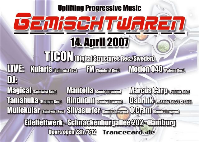 2007.04.14_Edelfettwerk