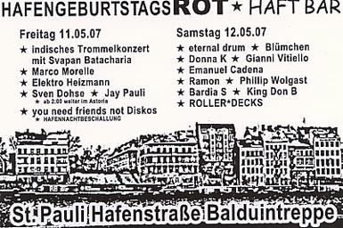 2007.05.12 Hafengeburtstag