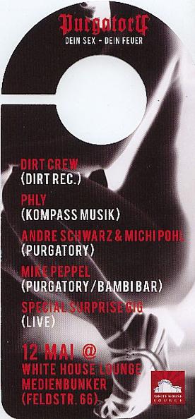 2007.05.12 - Purgetory b