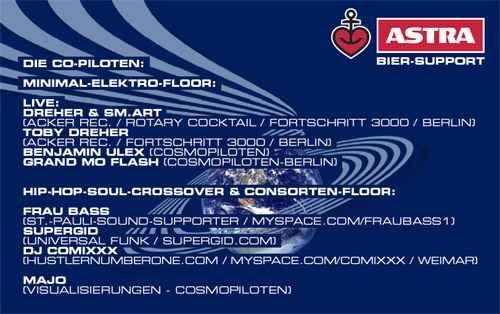 2007.05.12_b_St.Pauli_Stadion