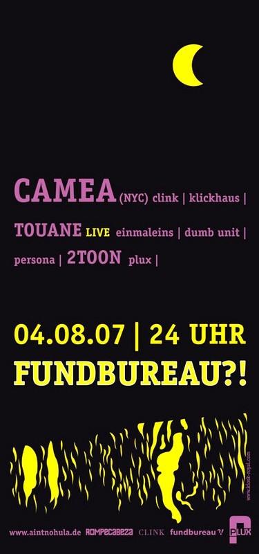 2007.08.04_Fundbureau