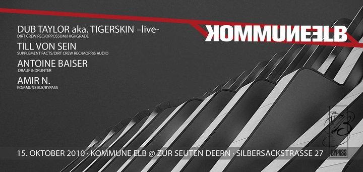 2010.10.15_-_zur_seuten_deern