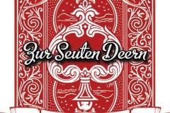 2010.10.01_-_zur_seuten_deern