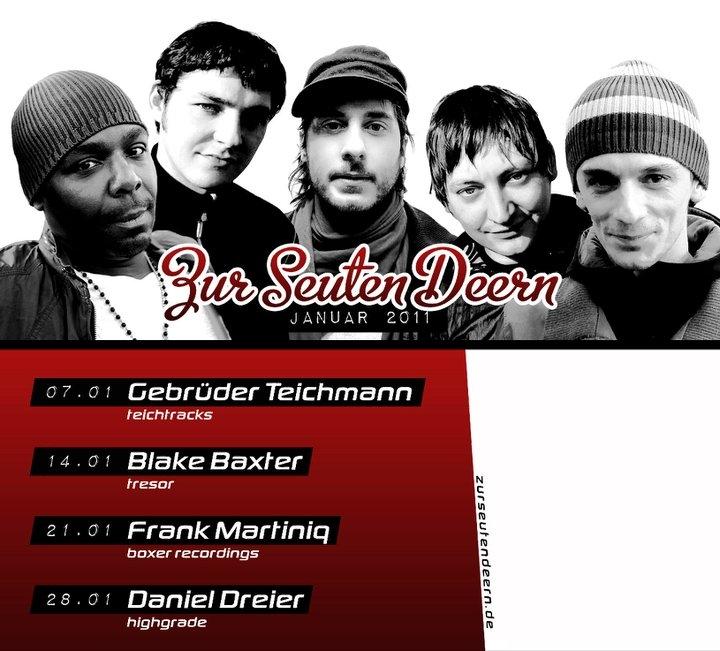 2011.01_-_zur_seuten_deern