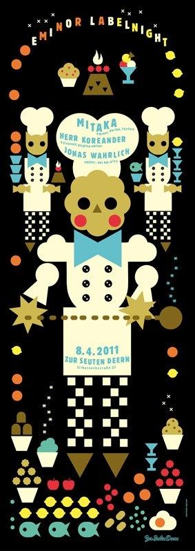 2011.04.08_-_zur_seuten_deern