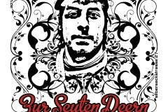 2011.01.28_-_zur_seuten_deern