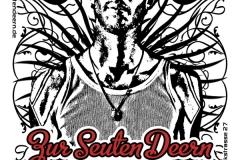 2011.04.01_-_zur_seuten_deern
