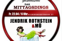 2011.04.22_-_zur_seuten_deern