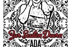2011.05.06_-_zur_seuten_deern