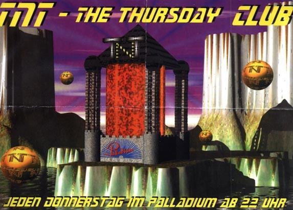 1996.04.11 Palladium
