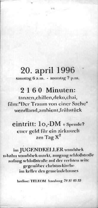 1996.04.20_b_Sound_against_System