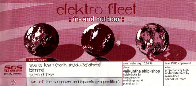 1996.06.15_Elektro_Fleet