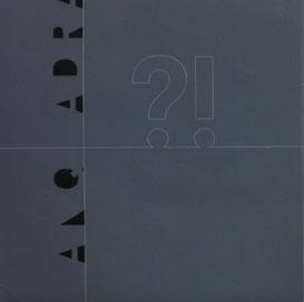 1996.12.26 Grunspan b