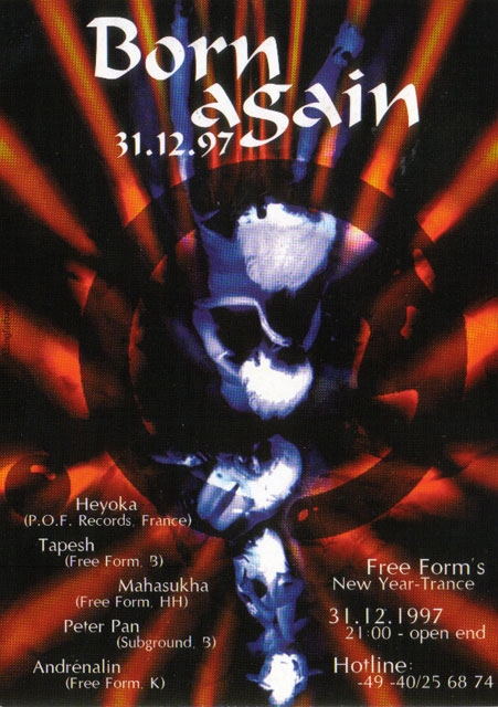 1997.12.31_Born_Again