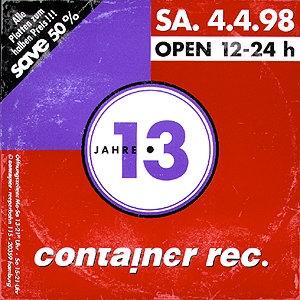 1998.04.04_Container_Rec