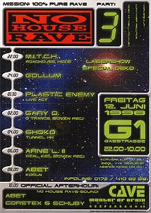 1998.06.12_Cave