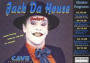 1998.09.04_Cave