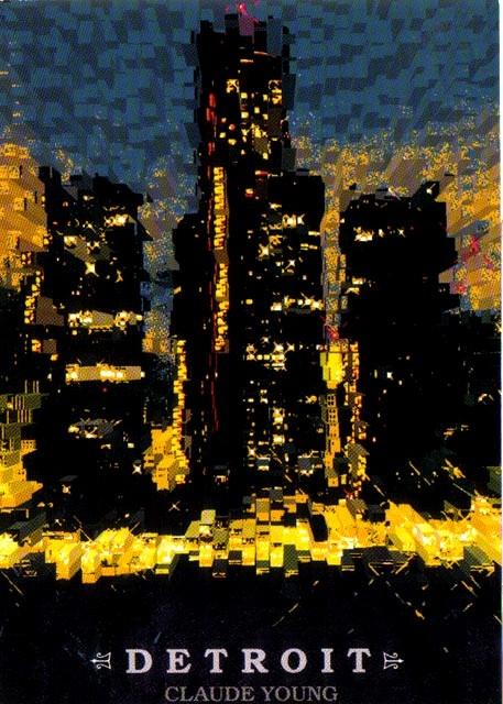 1998.09.18_a_Sous_Terrain