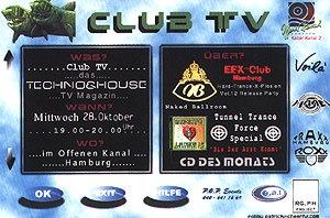 1998.10.28_Offener_Kanal