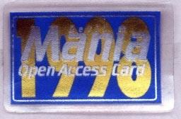 Clubkarte 1998 Voila