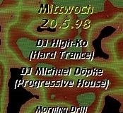 1998.05.20_Cave
