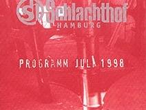 1998.07_Schlachthof