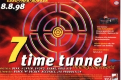 1998.08.08 Tunnel b