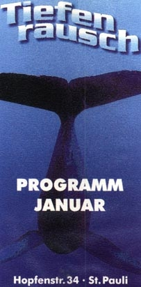 1999.01 Tiefenrausch