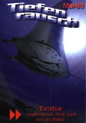 1999.05 Tiefenrausch