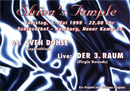 1999.05.08_Schlachthof