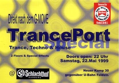 1999.05.22 Schlachthof