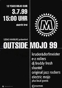 1999.07.03_Mojo