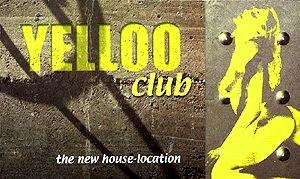 1999.07.03_Yelloo_Club