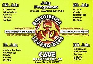 1999.07_Cave