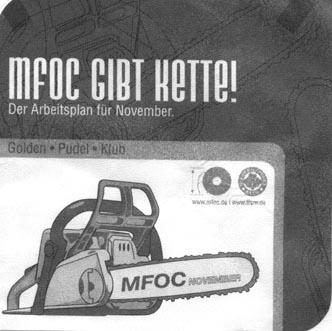 1999.11 MFOC